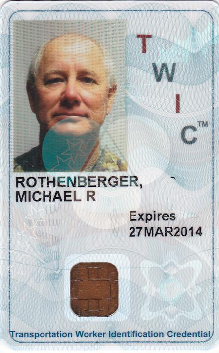 Rothenberger TWIC.jpg